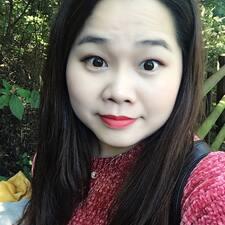 Perfil de l'usuari Ying