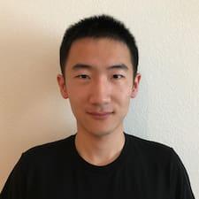 Chuiwen님의 사용자 프로필