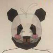 Profil utilisateur de 榆渊