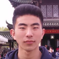 Profil korisnika 瑞敏