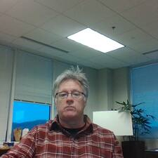 Stephen的用户个人资料