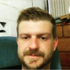 Peyton User Profile