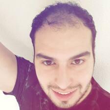 Yousif的用戶個人資料
