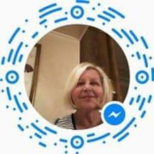 Profil korisnika Martine