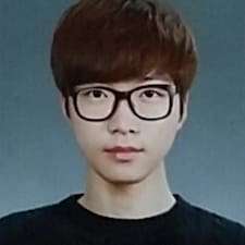 성식 User Profile