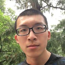 Profilo utente di 张一凡