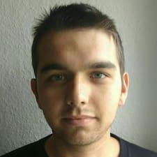Allan - Profil Użytkownika