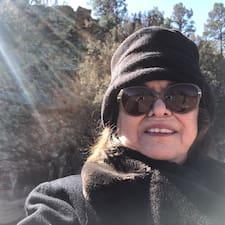 Profil korisnika Helen