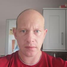 Lloyd User Profile