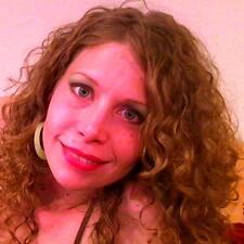 Mariann User Profile