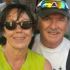 Martine Et Alain User Profile