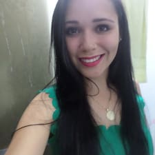 Narinêsさんのプロフィール