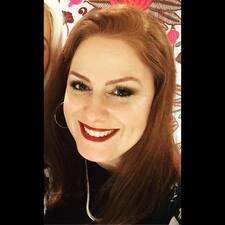 Lísa Jóhanna User Profile