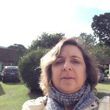 Aurea User Profile