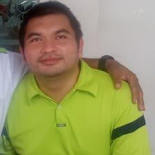Profil korisnika Badrul