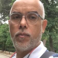 Profil korisnika Abdulrazag