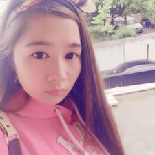 Profilo utente di 琳佳