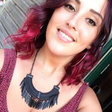 Louise Kullanıcı Profili