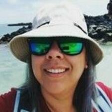 Lilliana User Profile