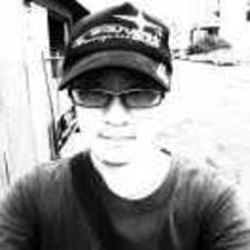 Profil utilisateur de 孔恩