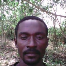 Antwi Boasiako님의 사용자 프로필