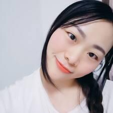 Profil utilisateur de 大凯