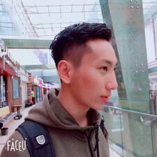 Profil utilisateur de 迪凡