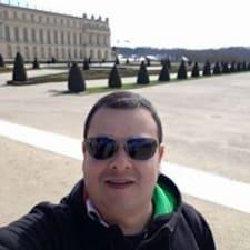 Joao Fernando User Profile