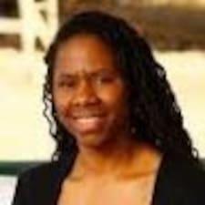 Henkilön Sankofa Healing (Dr. Michelle) käyttäjäprofiili