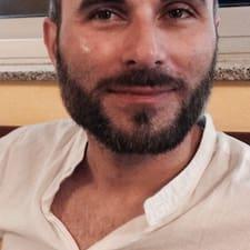 Ernestoさんのプロフィール