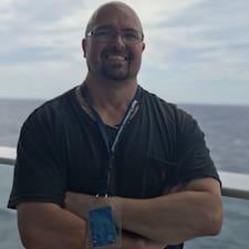Craig Kullanıcı Profili
