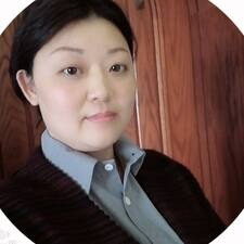 Profilo utente di 玉芳