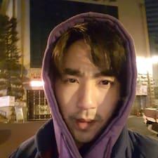 Daegyune님의 사용자 프로필