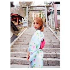 Profil utilisateur de Hoiki