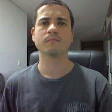 Avelino User Profile