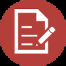 Fermin User Profile