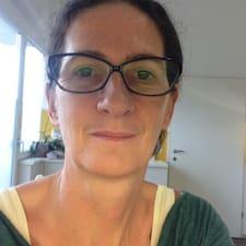 Gerda User Profile