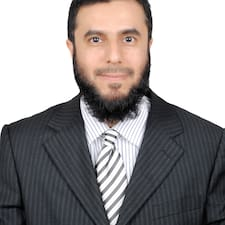 Abdul님의 사용자 프로필