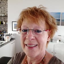 Sylvie Kullanıcı Profili