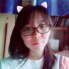 林 Kullanıcı Profili