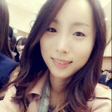 Nutzerprofil von 현조
