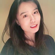 Profil korisnika 舒颜