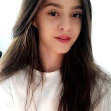 Profil korisnika Erna