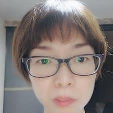 凤 - Profil Użytkownika