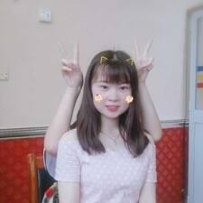 Profil utilisateur de 舒萍
