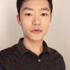 Profil korisnika Guanzhen