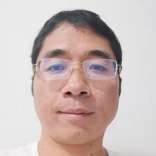 志明 User Profile