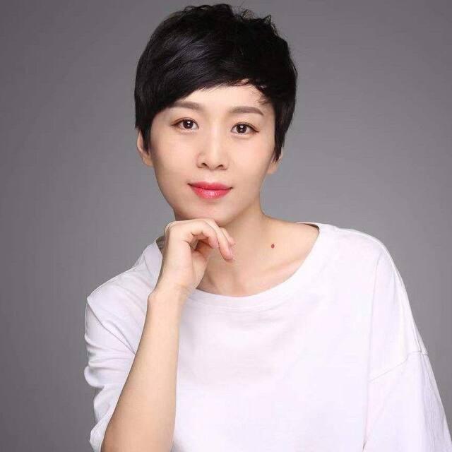Profil utilisateur de 弯月| Yue