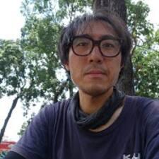 Profil utilisateur de Woojong