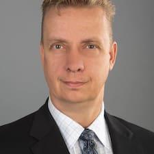 Lennart User Profile